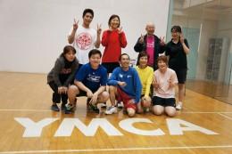 14_マイコチーム